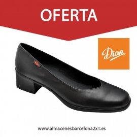 zapato-_l