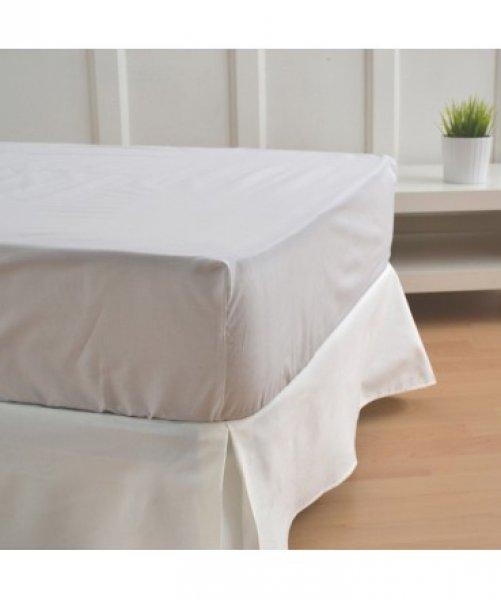 cubre canape loneta