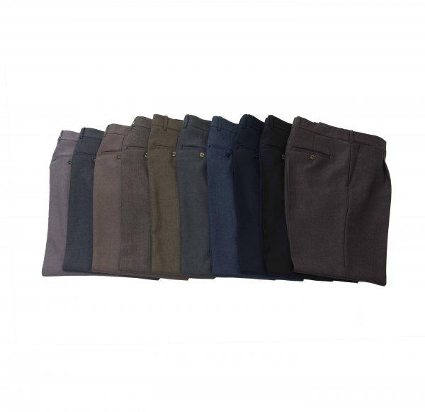 Pantalon invierno blaper serie bejar