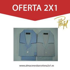 49657aa309b12a642d780e2b876deaf1 oferta