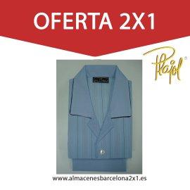 pijama-plajol-102 oferta
