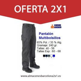 pantalon-multibolsillos-seana oferta