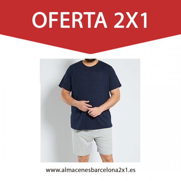 Camisetas hasta la talla 4xl_oferta
