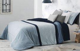 comforter-doko-atlantic