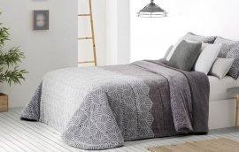 comforter-doko-forest-gris