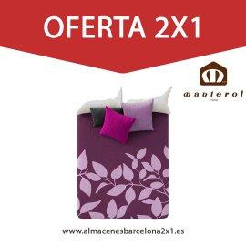 lara-flores-morado2x1