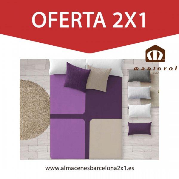 lara-forest-morado2x1