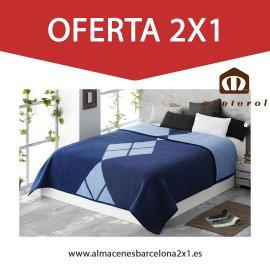 lara-rombos-azules2x1