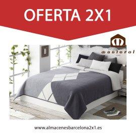lara-rombos-grises2x1