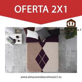 lara-rombos-marrones2x1