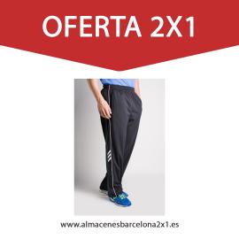 pantalon chandal hasta la talla 5XL_oferta